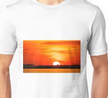 October Colors 1 Unisex T-Shirt