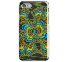 Experience... iPhone Case/Skin