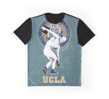 academic discobolo Graphic T-Shirt