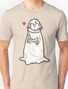 Sheetlock T-Shirt