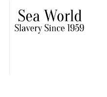 Sea World - Slavery Since 1959 by neerual