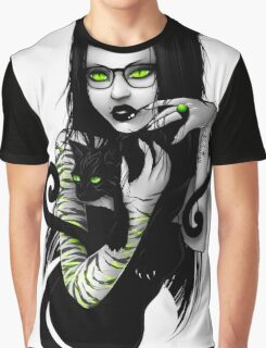 CCL Graphic T-Shirt