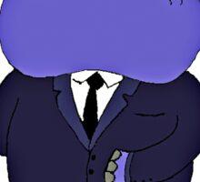 Ferdinand - Suit Up #005 Sticker
