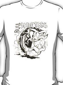 Bullshifters T-Shirt