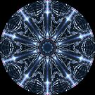 the underground kaleidoscope 05 by fantasytripp
