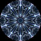 the underground kaleidoscope 05 by fantasytripp