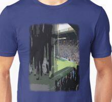 Away days Unisex T-Shirt