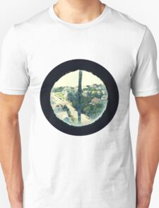 Lookout Hole T-Shirt
