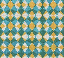 Pattern 4 by Thomas-FPLM