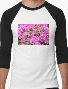 Red Blossoms T-Shirt