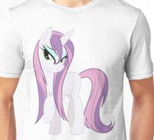 Wet Mane Sweetie Belle Unisex T-Shirt