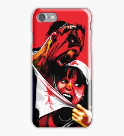 Need a nurse... iPhone Case/Skin