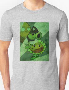 Prepare for the zombie apocalypse T-Shirt