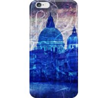 Work it Out iPhone Case/Skin