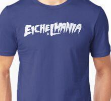 EICHELMANIA Unisex T-Shirt