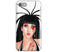 hmmmm iPhone Case/Skin