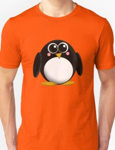 Adorable Penguin T-Shirt
