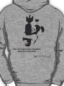 Nuclear Arms T-Shirt