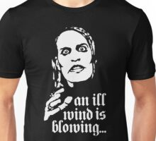 Richmond - An Ill Wind Is Blowing Unisex T-Shirt