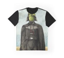Son of Darkness Graphic T-Shirt