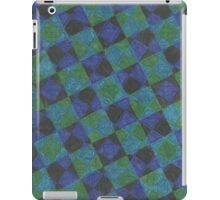 Pattern 6 iPad Case/Skin