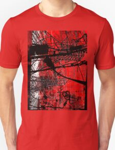 connection 17 T-Shirt