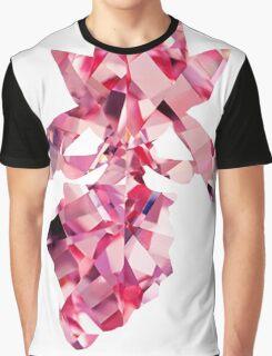 Diancie used Diamond Storm Graphic T-Shirt