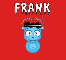 Halloween Fun Games - Frank T-Shirt