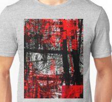 connection 12 Unisex T-Shirt