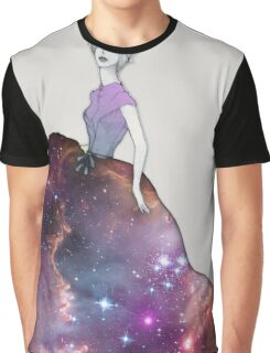 Don't Let Anyone Dull Your Sparkle! Graphic T-Shirt