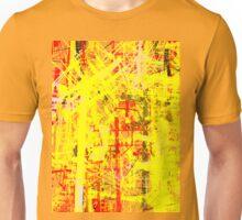connection 7 Unisex T-Shirt