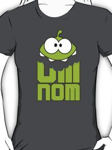 OMNOM T-Shirt
