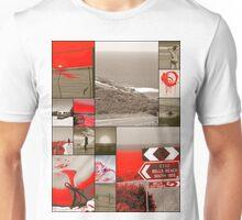 T.S.E. Bells Beach Unisex T-Shirt