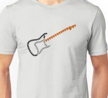 Refrain Unisex T-Shirt