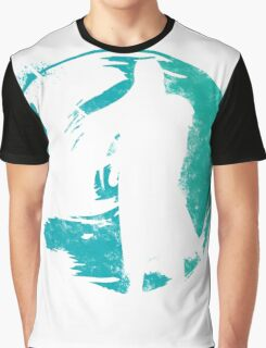 Ultimate Soldier Graphic T-Shirt