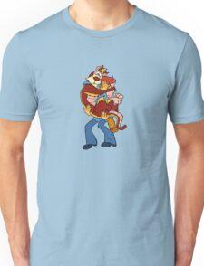 M-M-M-Mum-ra T-Shirt