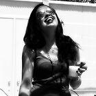 Pure Joy by Maree Cardinale