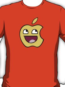 Happy apple T-Shirt