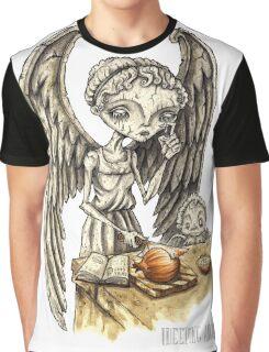 Onion Soup Graphic T-Shirt