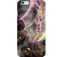 Bubble Pockets ~ iPhone Case iPhone Case/Skin
