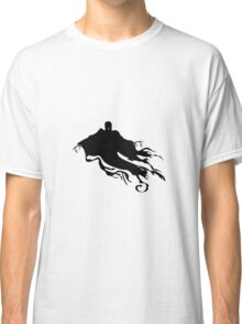 Harry Potter Dementor Classic T-Shirt