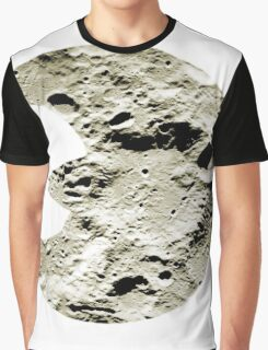 Lunatone used Stone Edge Graphic T-Shirt