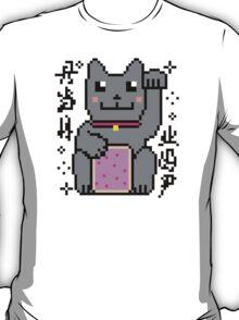 Lucky NyanCat T-Shirt
