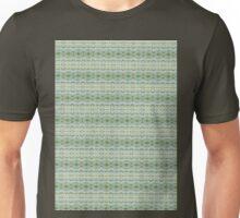 Green Lover  Unisex T-Shirt