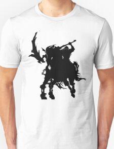 Death & Despair Unisex T-Shirt