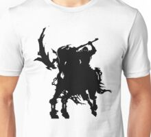 Death & Despair Unisex T-Shirt