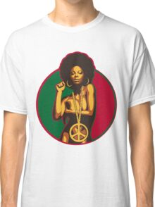 Power to the People Classic T-Shirt