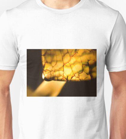Born of Chaos Unisex T-Shirt