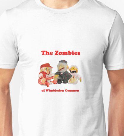 The Zombles T-Shirt