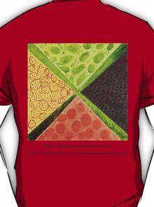 Hectar T-Shirt